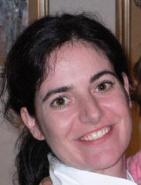 Jessica Brenna Mccannon, MD