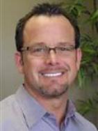 Dr. Darin M Upchurch, DC