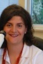 Juliana J Robledo, DDS