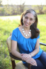 Dr. Alicia K Castello, DC