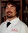 Kenneth Doyne Dill, MD