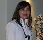 Dr. S. Vivien Chadkewicz, DMD