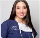 Dr. Erika A. Sato, MD, FACS