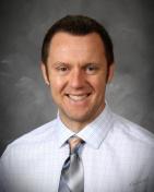 Dr. Henry H Diggelmann, MD