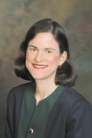 Dr. Tracy Askew Nims, MD