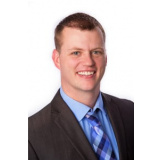 Dr. Dirk Newman, DDS, FAGD                                    General Dentistry