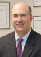 Dr. Nathaniel A Lowen