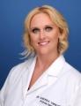 Dr. Andrea S. Dirksen, DPM