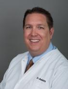 Dr. Mark Allen Babbitt, DDS