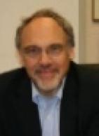 Dr. Irwin Elliot Redlener, MD