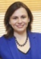 Dr. Diana D Blum, MD