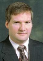 Dr. William Allen Landis, MD