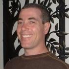 Dr. Aaron C Drouin, DC