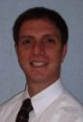 Dr. Alan J Wolkoff, DC
