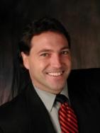 Dr. Andrew L Mowry, DC