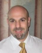 Dr. Andrew A Potash I, DC