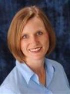 Dr. Annette M Collins, DC