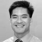 Dr. Leon Yee'Yuen Cheng, MD