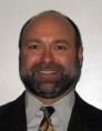 Dr. Anthony P Magnano, DC