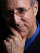Dr. Arlen Jay Lieberman, DC