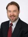 Dr. Barry William Bicanich, DC