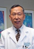 Dr. Inkwiy Kim, MD