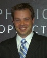 Dr. Bart Anthony Conn, DC