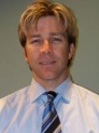 Dr. Benjamin Caughey Mitchell, DC