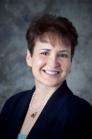 Dr. Beth Blakely, DC