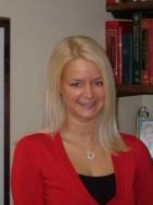 Dr. Brandi Michelle Hickman, DC