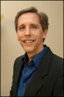 Dr. Brian Scott Cesak, DC