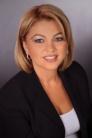 Dr. Brigitte Rozenberg, DC