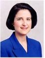 Anita Nevyas-Wallace, MD