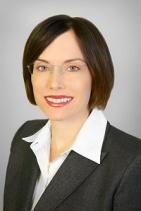 Dr. Mary M Feldman, MD