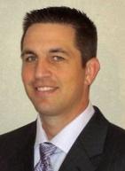 Dr. Bryan Gasper Ruocco, DC