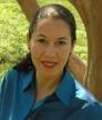 Dr. Carol D Hopson, DC