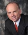 Dr. Christopher John Quigley, DC