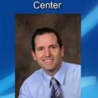 Dr. Clint Ryan Dorn, DC