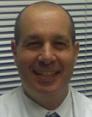 Dr. Tarek T Elrafei, DO