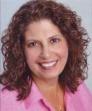 Dr. Concetta Anne Butera, DC