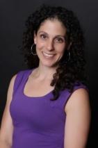 Dr. Connie Eckman, DC