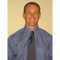 Corey Matthews, DC Chiropractor