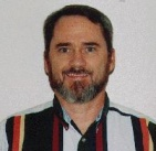 Dr. Craig Henderson, DC