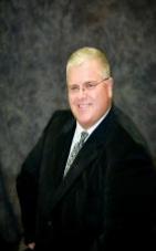 Dr. Craig Michael Petitgout, DC