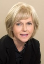 Dr. Cynthia Renee Ward, DC