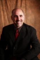Dr. David William Gerhart, DC