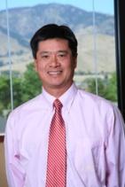 Dr. Sheldon M Kop, MD