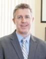 Dr. David Smith, DC