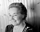Dr. Debra D Tillou, DC