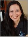 Dr. Demetria Casady, DC
